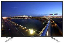 Micromax 101 6 cm (40 inch) HD Ready LED TV - L40E8400HD L40E8800 L40G1881HD L40E1107HD L40Z1107HD L40Z9999HD L40Z1206HD