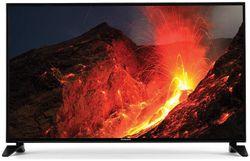 Panasonic Smart 109 2 cm (43 inch) Full HD LED TV - TH-43FS600D