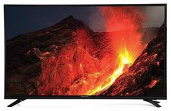 Panasonic 101 6 cm (40 inch) Full HD LED TV - 40F200DX