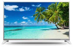Panasonic Smart 109 22 cm (43 inch) Full HD LED TV - TH-43FS630D