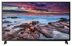Panasonic Smart 109 22 cm (43 inch) 4K (Ultra HD) LED TV - 4K ULTRA HD LED TV TH-43FX600D