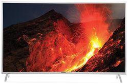 Panasonic Smart 124 cm (49 inch) Full HD LED TV - TH-49FS630D