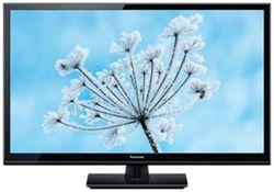 Panasonic 127 cm (50 inch) Full HD LED TV - 50C300DX