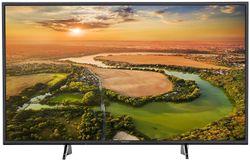Panasonic Smart 123 cm (49 inch) 4K (Ultra HD) LED TV - TH-49GX600D
