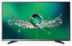 Panasonic 60 96 cm (24 inch) HD Ready LED TV - TH-24F200DX