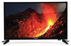 Panasonic 60 96 cm (24 inch) HD Ready LED TV - TH-24F201DX