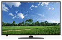 Panasonic 99 cm (39 inch) HD Ready LED TV - TH-39E200DX