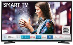 Samsung 109 22 cm (43 inch) Full HD LED TV - 43N5370