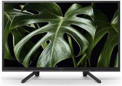 Sony Smart 80 cm (32 inch) Full HD LED TV - KLV-32W672G