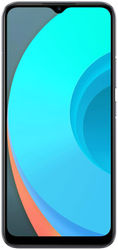 Realme C11 2 GB 32 GB Rich Grey