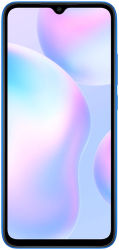 Redmi 9i 4 GB 128 GB Sea Blue