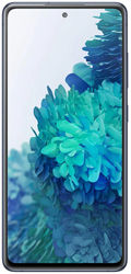 Samsung Galaxy S20 FE 8 GB 128 GB Cloud Navy
