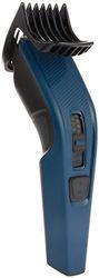 Philips HC3505 15 Trimmer for Men (Blue Black)