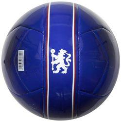 RDS Blue Chelsea Hard Ground Football