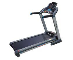 Strength Master TM6030 Treadmill