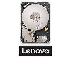 LENOVO ThinkSystem 3.5' 1TB 7.2K SATA 6Gb Hot Swap 512n HDD For SR630/SR550/SR650/SR250/ST550/ST250