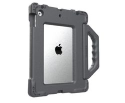 """Brenthaven Edge Bounce Case for iPad 10.2 - Designed for Apple iPad 10.2"""" 7th & 8th Gen 2880"""