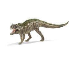 Schleich - Postosuchus