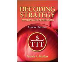 Decoding Strategy