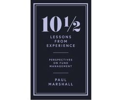 101/2 Lessons from Experience