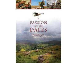 Passion for the Dales