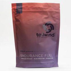 Tailwind Caffeinated Endurance Fuel Drink 50-Servings Nutrition Colorado Cola