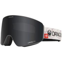 Dragon Alliance PXV Snow Goggles 686CAMO/DARK SMOKE