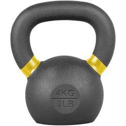 Lifeline Kettlebell - 4KG/8.8 LBS