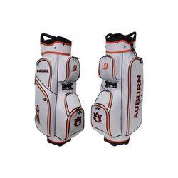 Bridgestone Multi NCAA Auburn Tigers Cart Bag