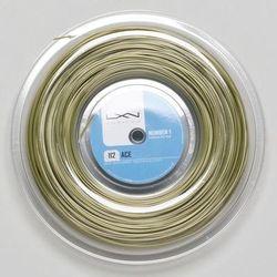Luxilon Ace 18 (1.12) 720' Reel Tennis String Reels