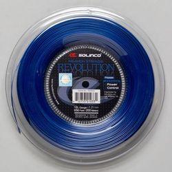 Solinco Revolution 16L 1.25 656' Reel Tennis String Reels