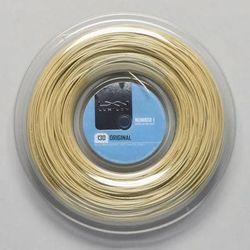 Luxilon Original 16 (1.30) 660' Reel Tennis String Reels