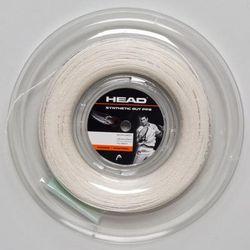 HEAD Synthetic Gut PPS 17 660' Reel Tennis String Reels