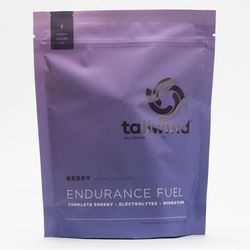Tailwind Endurance Fuel Drink 30-Servings Nutrition Berry