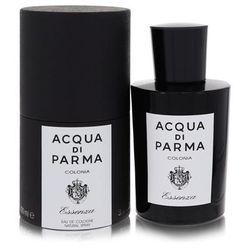 Acqua Di Parma Colonia Essenza For Men By Acqua Di Parma Eau De Cologne Spray 3.4 Oz