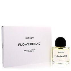Byredo Flowerhead For Women By Byredo Eau De Parfum Spray (unisex) 3.4 Oz