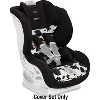 Britax Marathon ClickTight Convertible Car Seat Cover Set - Cowmooflage