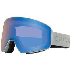 Dragon Alliance PXV Snow Goggles SALT/FLASH BLUE