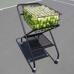 Oncourt Offcourt Coach's Cart Teaching Carts