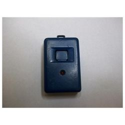 ELV55AAL757T Factory OEM KEY FOB Keyless Entry Remote Alarm Replace