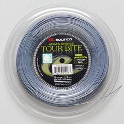 Solinco Tour Bite 18 1.15 656' Reel Tennis String Reels