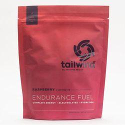 Tailwind Caffeinated Endurance Fuel Drink 30-Servings Nutrition Raspberry