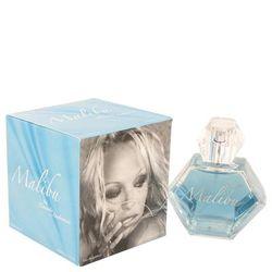 Malibu For Women By Pamela Anderson Eau De Parfum Spray 3.4 Oz
