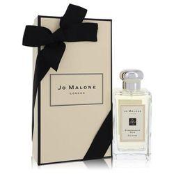 Jo Malone Pomegranate Noir For Men By Jo Malone Cologne Spray (unisex) 3.4 Oz