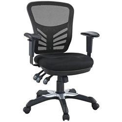 Articulate Office Chair EEI-757-BLK