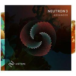 iZotope Neutron 3 Advanced EDU