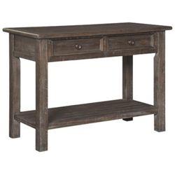 Signature Design Wyndahl Sofa Table - Ashley Furniture T648-4