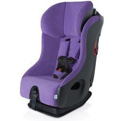 Clek Fllo Convertible Car Seat with Anti-Rebound Bar - Prince (C-Zero Plus)