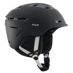 Anon Omega MIPS Women's Helmet Black
