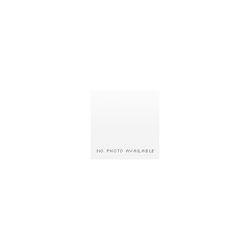 """ Swinging People Bookends - Sagebrook Home 12373"""